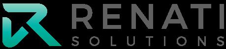 Renati Solutions